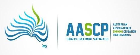 AASCP Logo.jpg