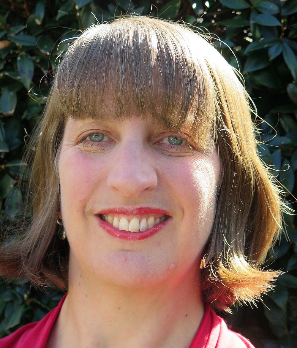 Dr Tracy Smith   MBBS; BSc; FRACP; Dip Pall Med (Clin)