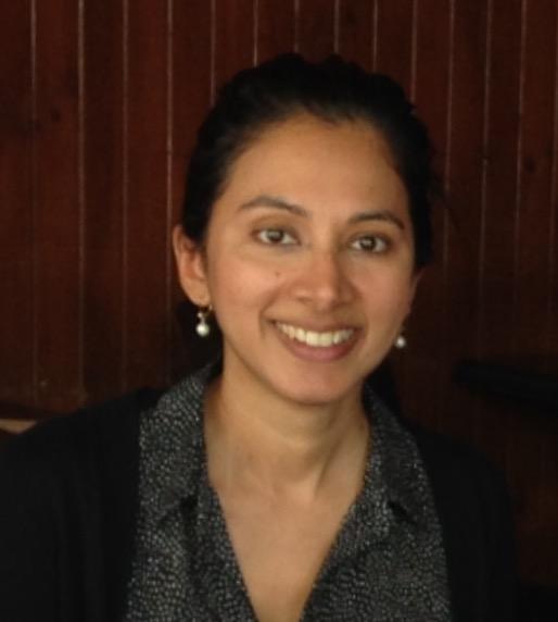 Dr Sheila Sivam    BSc.(Med) MD FRACP