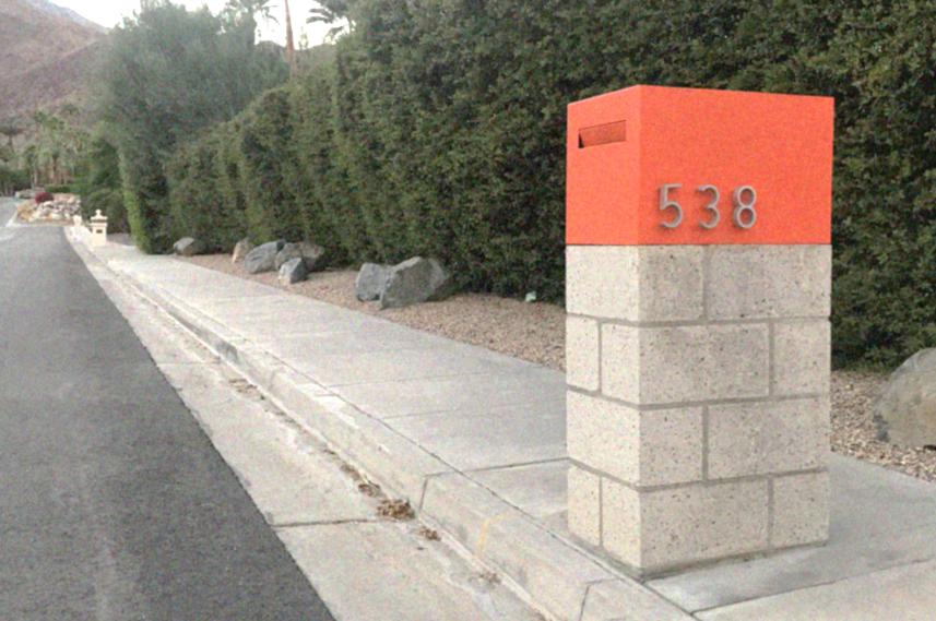 mailbox-.jpg