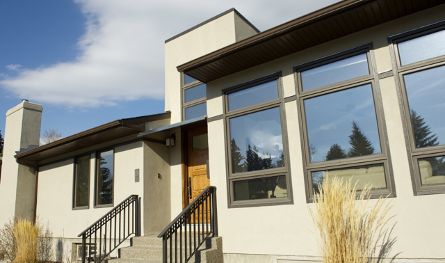 Home Renovations General Contractor Calgary: Additions