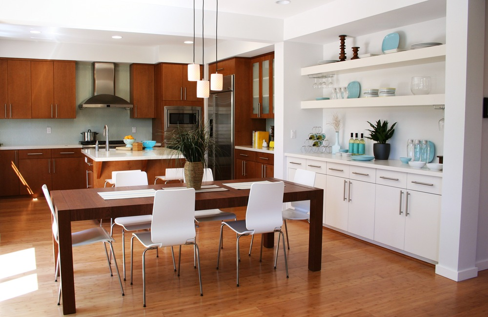 Beautiful kitchen renovations, Calgary renovations, contractor, modern, clasic.jpg
