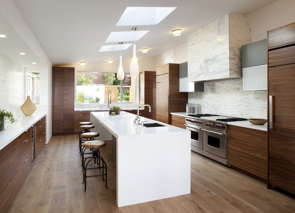 Best Kitchen Renovations Calgary