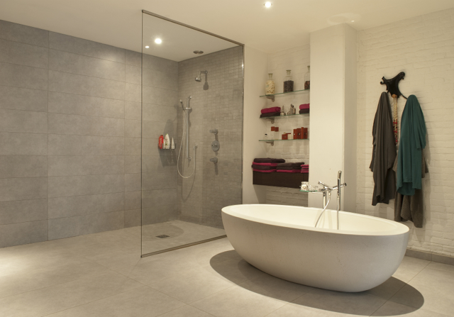Bathroom Renovations Home Renovations Calgary Interior Design Home Renovations General
