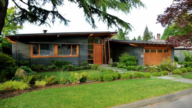 Affordable remodel high impact exterior renovations that for Affordable home additions