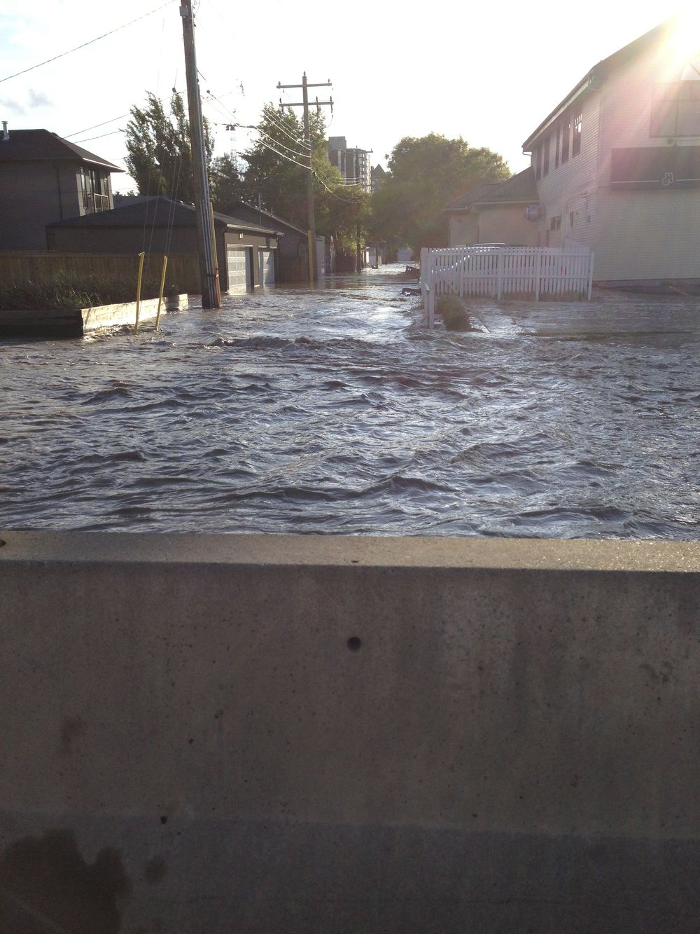 Calgary flood pictures, general contractor Calgary, renovations, restoration company, contractor Calgary 11.jpg