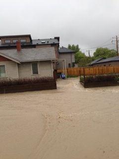 Calgary flood pictures, general contractor Calgary, renovations, restoration company, contractor Calgary.jpg