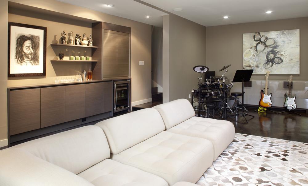 basement renovations calgary general contractor renovation company