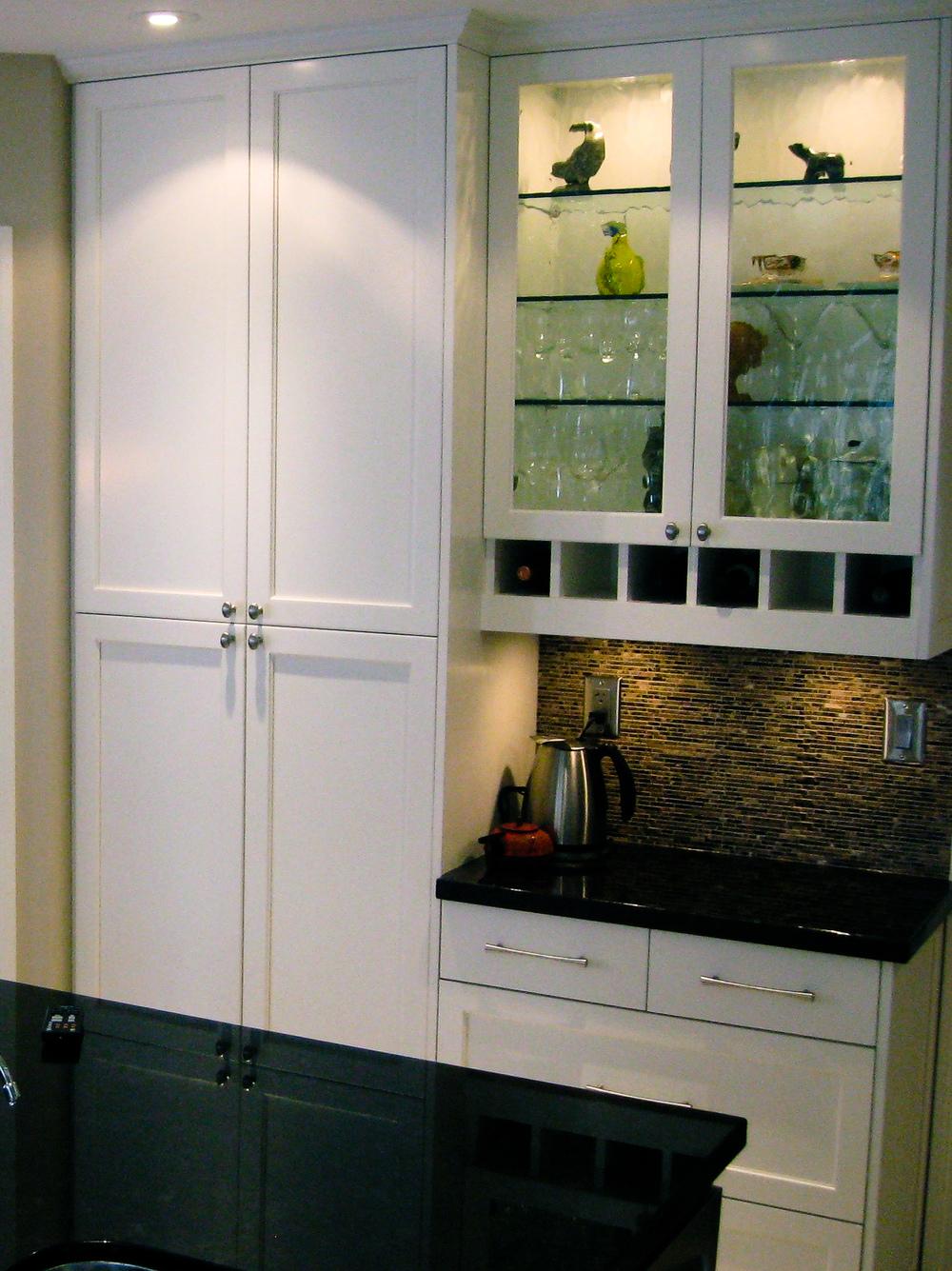kitchen, full home renovation, custom homes, calgary renovations.jpg