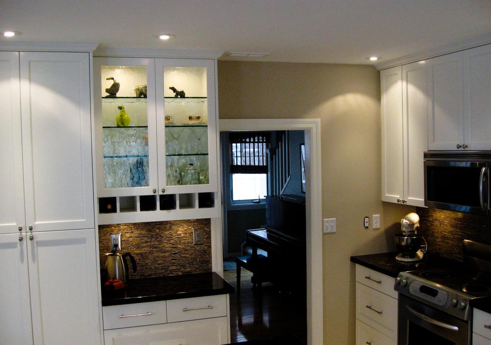 kitchen, custom homes, calgary renovations general contractor, design build.jpg