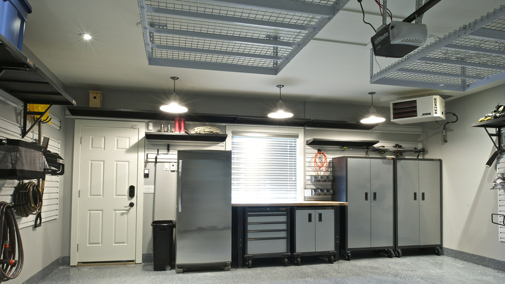 garage transformation, design build renovation company .jpg