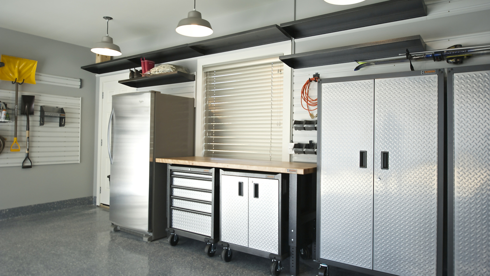 garage transformation, design build Calgary.jpg