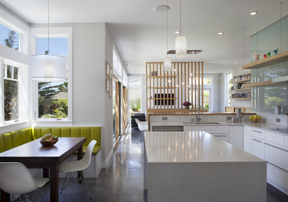 Kitchen renovations Calgary, general contractor Calgary, commercial renovations