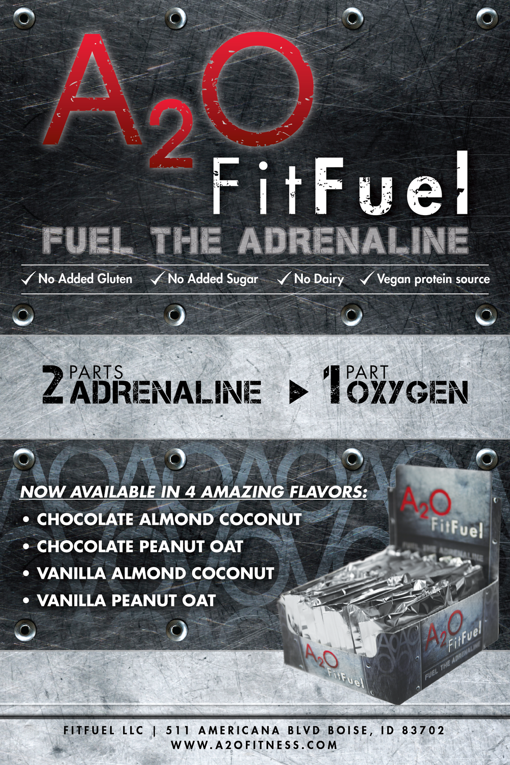 FitFuel Poster2-01.png
