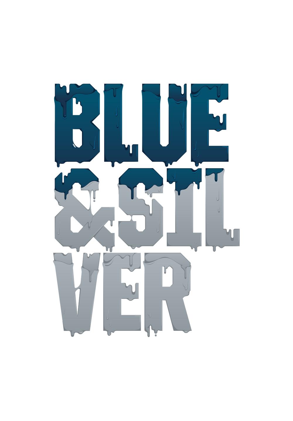 bluesilver.jpg