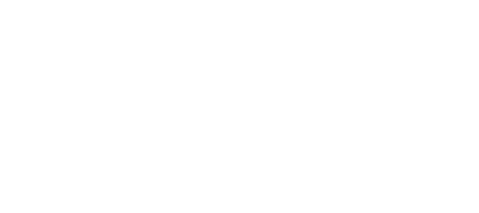 Professional Yacht Services