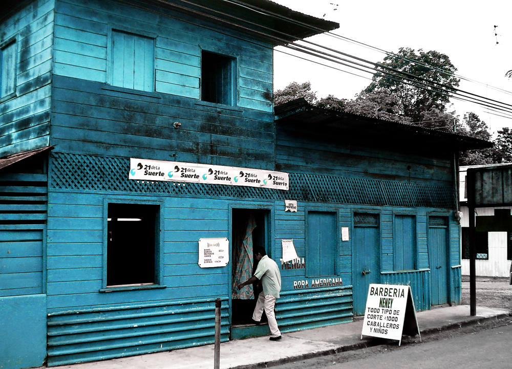 Blue House 2.jpg