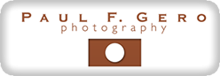 Paul Gero Photography.png
