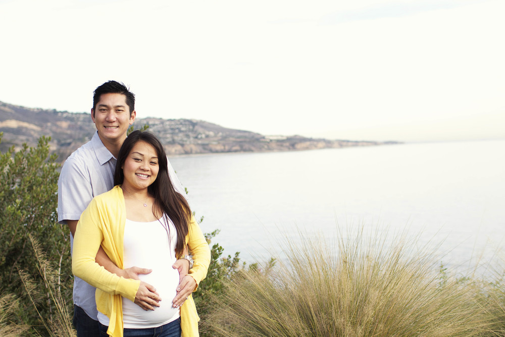 Shimizu Family Maternity_final43.jpg