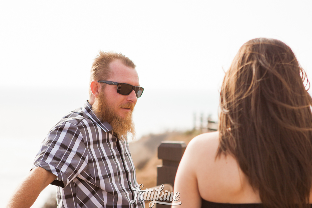 Casey + Lauren_Proposal_web-9.JPG
