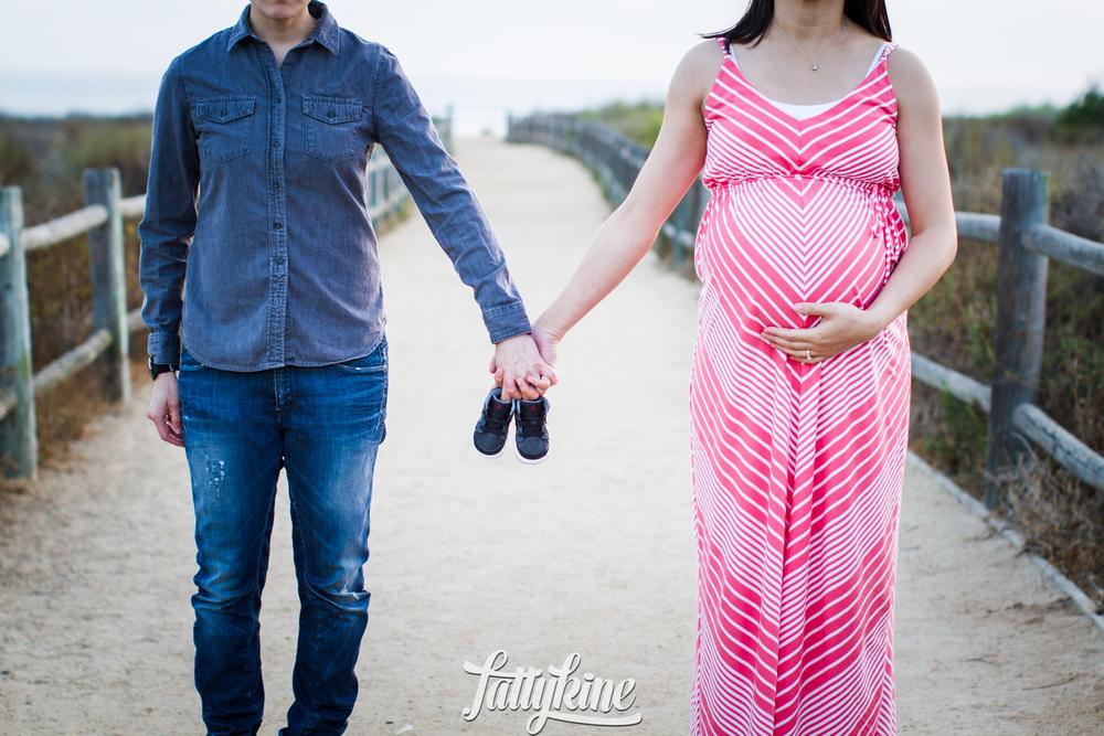 Lorraine + Catherine_Maternity-27.JPG