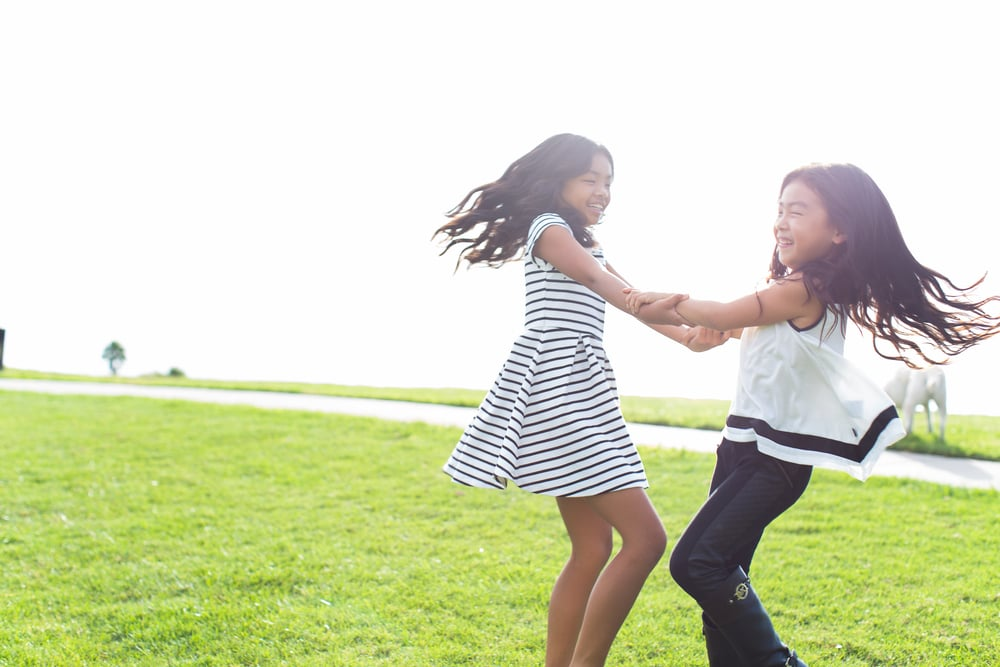 Takaki Family Grandkids-Hayden Olivia-0014.jpg