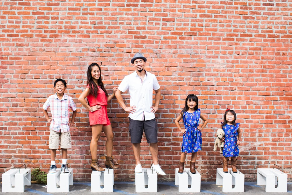 Cheng Family 2015-Final-0010.jpg