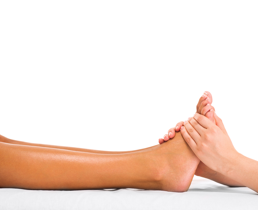 bigstock-Foot-massage-30544673.jpg