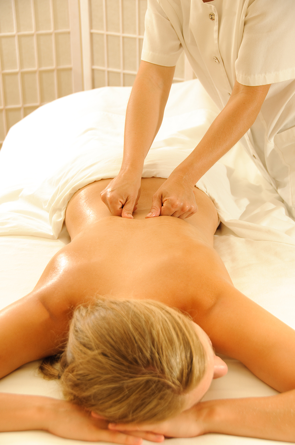 bigstock-Massage-Therapy-6894432.jpg