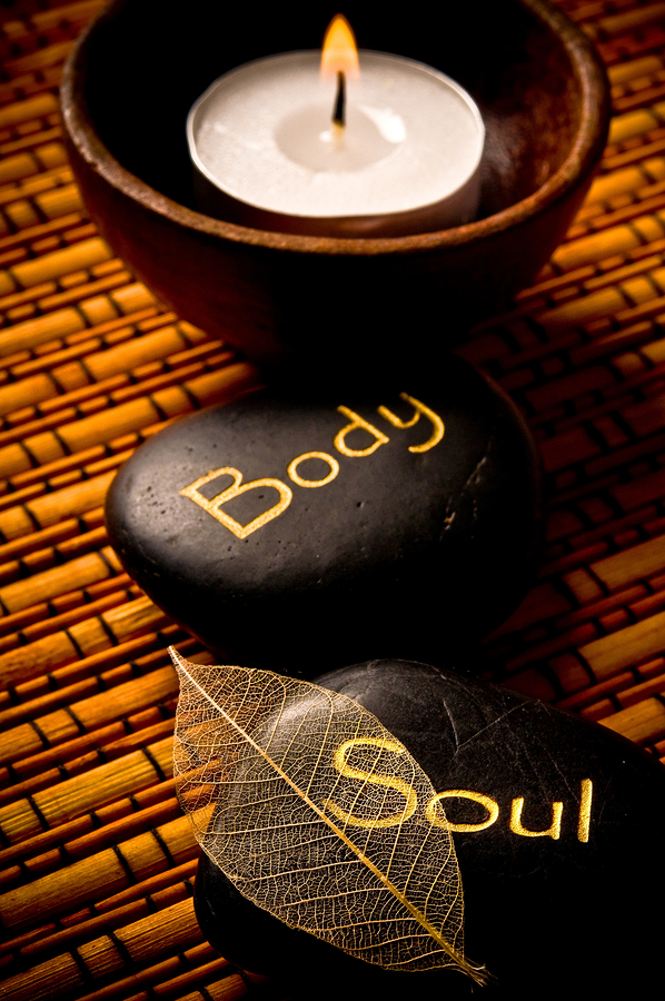 bigstock-massage-stones--relax-body--16383104.jpg