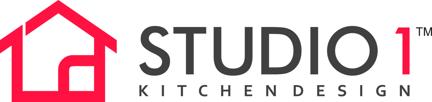 Studio 1 Kitchen Design