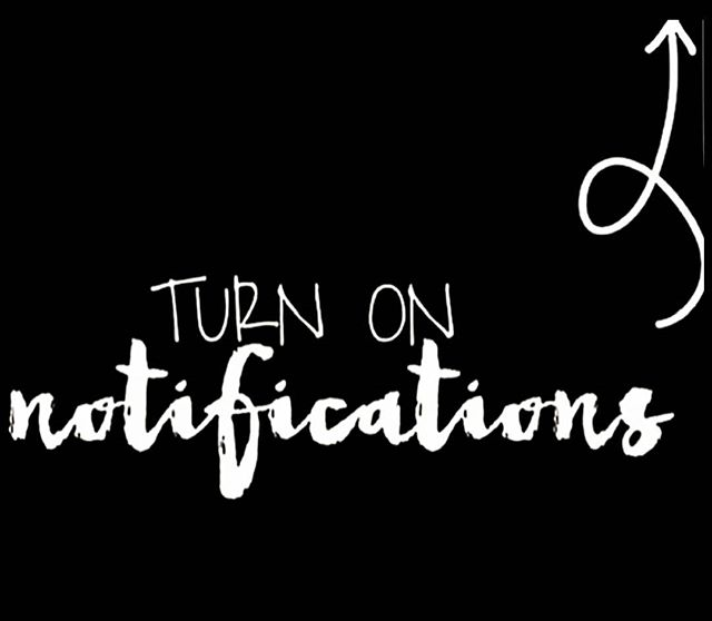 Please turn on your notifications to stay up to date with the latest posts by #studio1kitchens #new # instagram #rule #posts #kitchendesign #kitchens