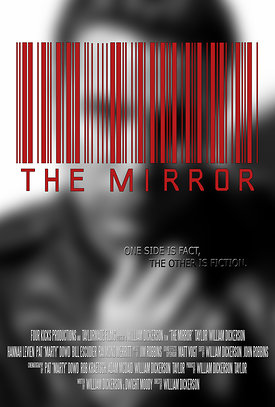 the mirror poster.jpg