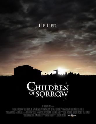 children-of-sorrow poster.jpg