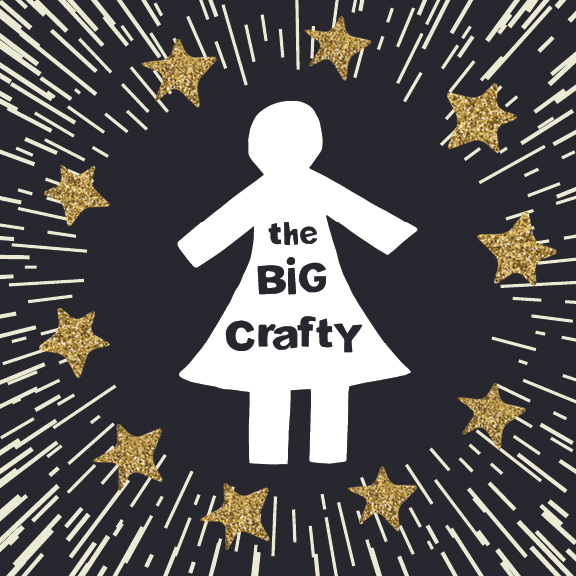 The big crafty