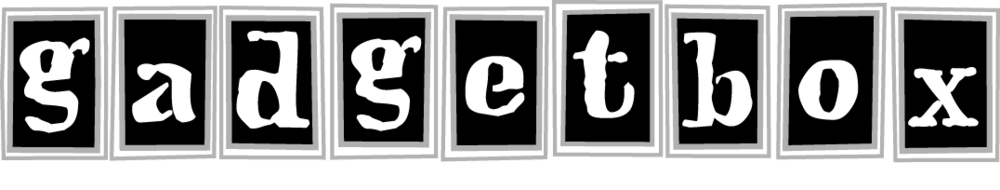 Gadgetbox Studios | recording and video production studios in Santa Cruz, CA