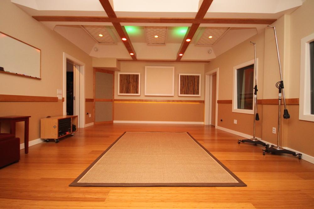 live room landscape.JPG