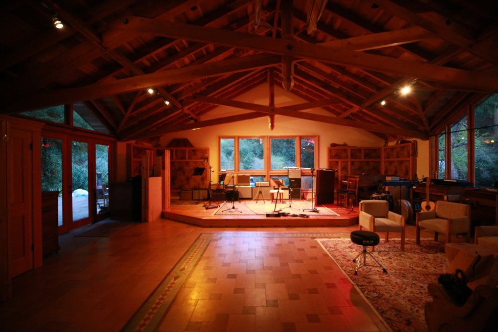 Wind River Studios