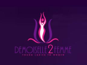 Demoiselle.jpg