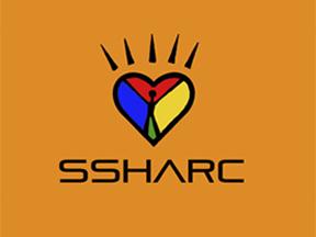 ssharc.jpg