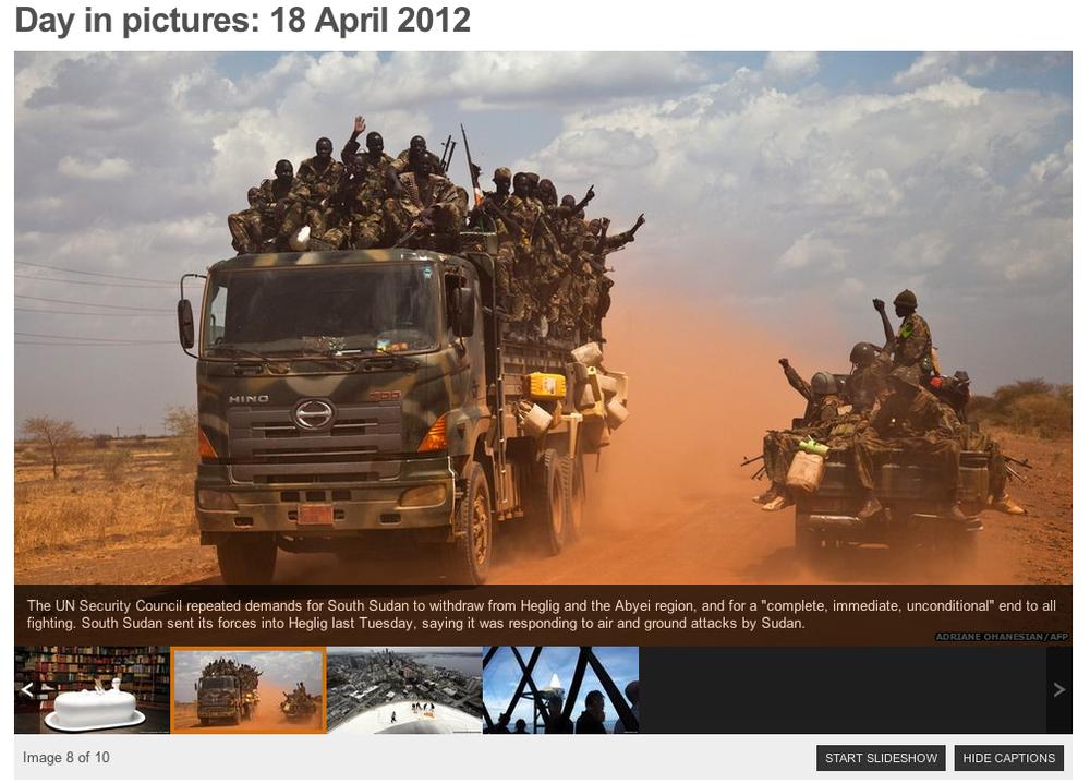 Screen Shot 2013-04-04 at 3.46.39 PM.png