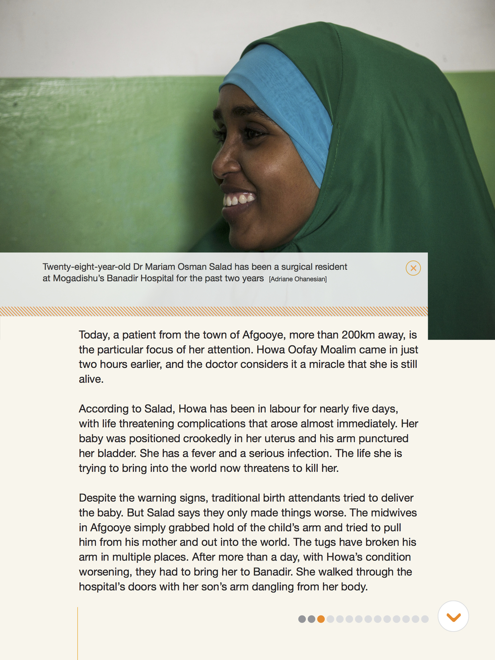 THE SURGEONS OF MOGADISHU 01_03.jpg
