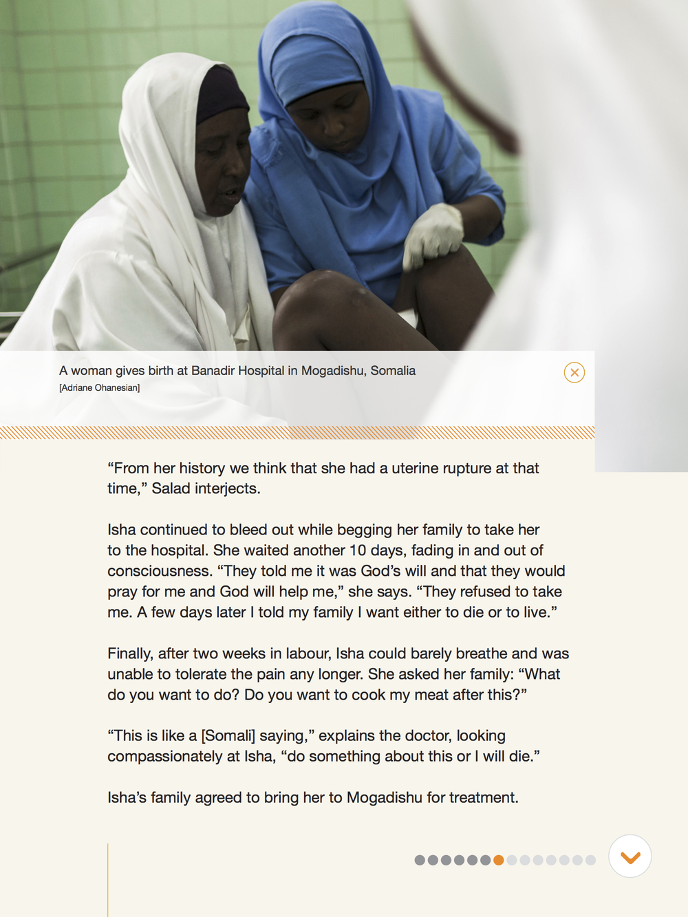 THE SURGEONS OF MOGADISHU 01_07.jpg