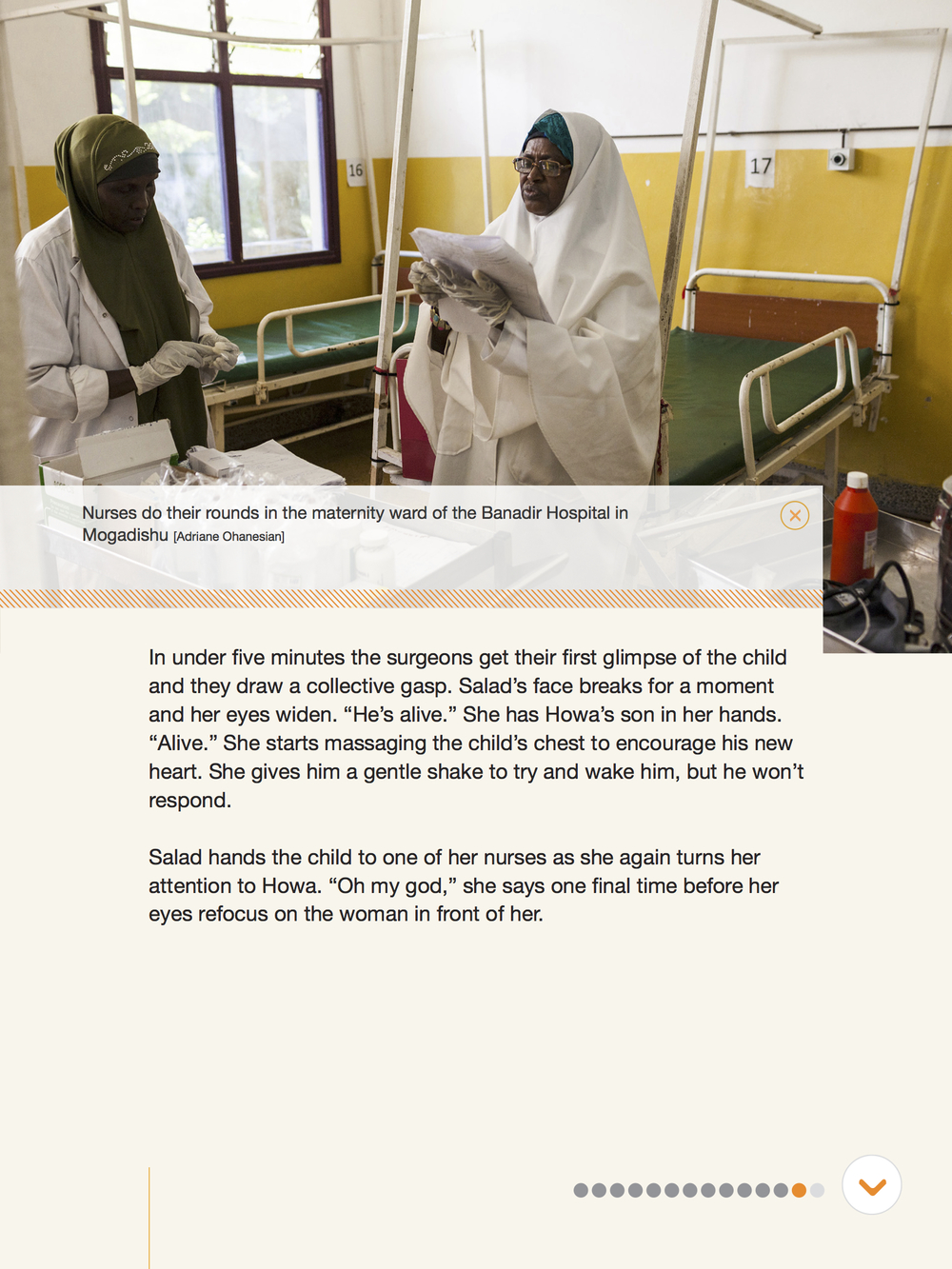 THE SURGEONS OF MOGADISHU 01_13.jpg
