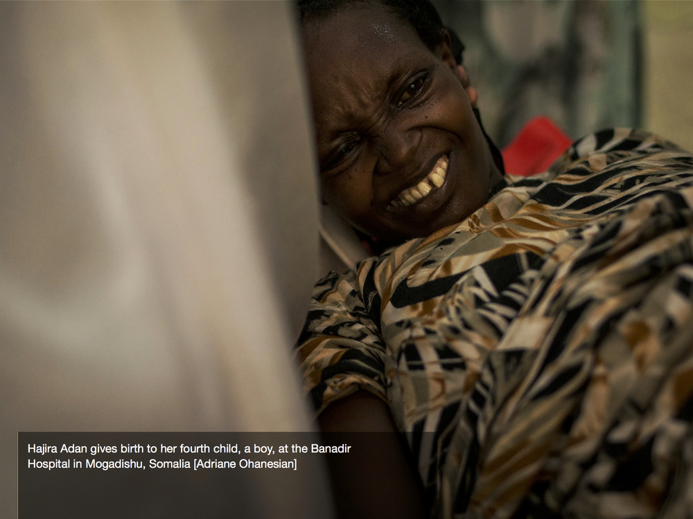 THE SURGEONS OF MOGADISHU 02_02.jpg