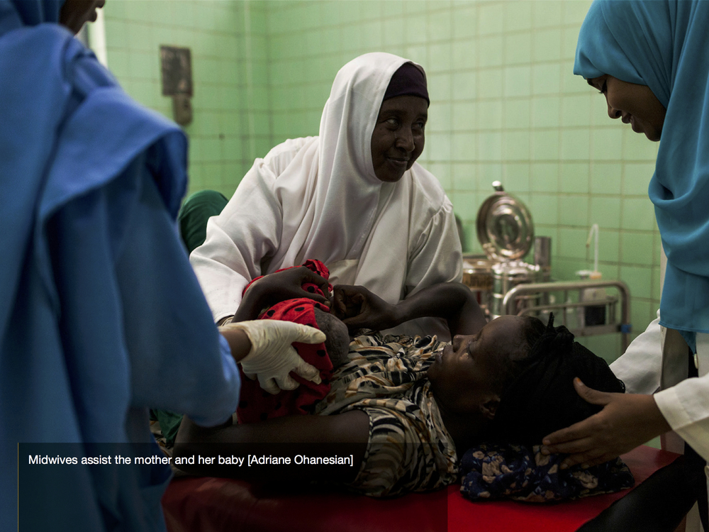 THE SURGEONS OF MOGADISHU 02_05.jpg