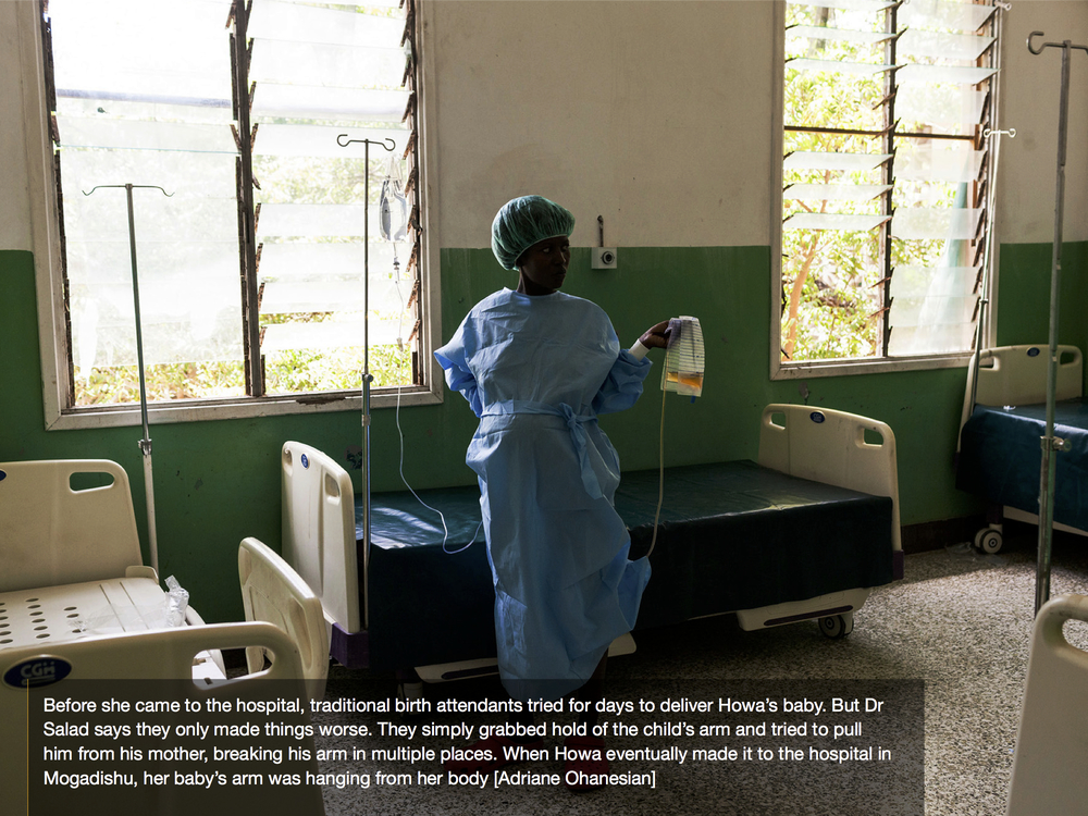 THE SURGEONS OF MOGADISHU 02_08.jpg