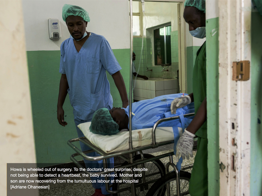 THE SURGEONS OF MOGADISHU 02_10.jpg