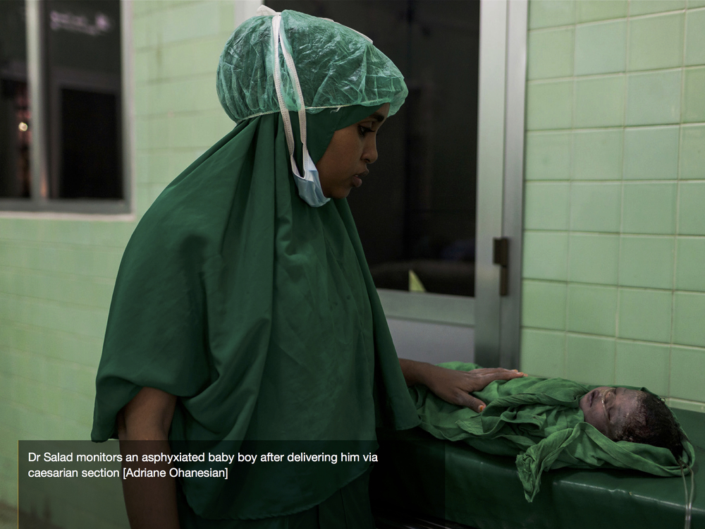 THE SURGEONS OF MOGADISHU 02_13.jpg