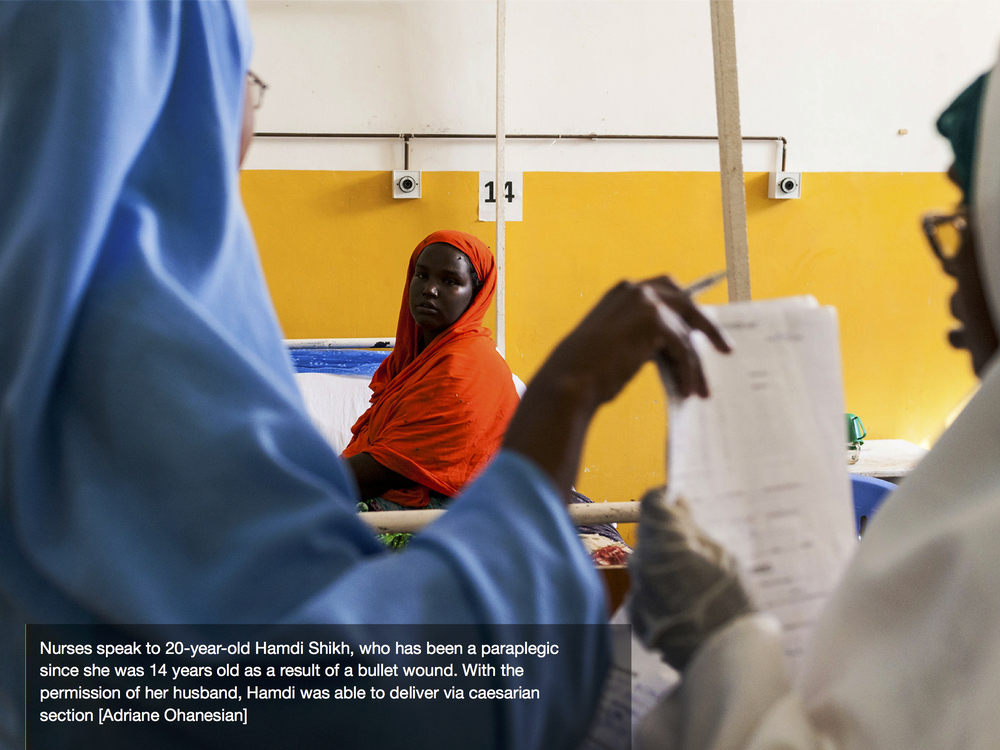 THE SURGEONS OF MOGADISHU 02_14.jpg